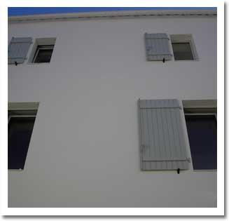 decoreno_peinture_facade_et_exterieur