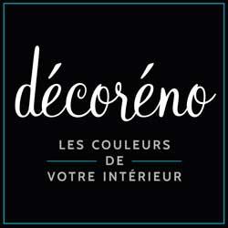 logo_decoreno