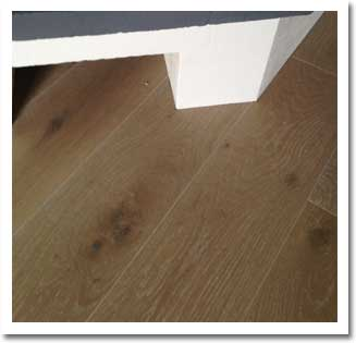 pose-renovation-parquet-nantes